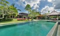 5 Bedrooms Villa Paloma in Canggu