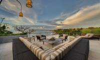 4 Bedrooms Villa The Luxe Bali in Uluwatu