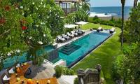 5 Bedrooms Villa Ambra in Canggu